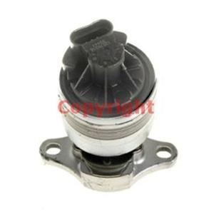Forecast Products 9157 EGR Valve