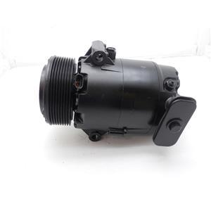 AC Compressor For 2006-2009 Cadillac XLR (1 Year Warranty) R98295