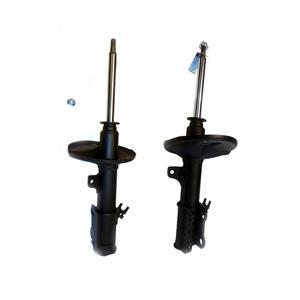 D334246 D334245 LEFT & RIGHT FRONT Suspension Strut Assemblys
