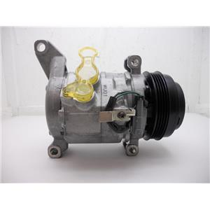 AC COMPRESSOR FOR CHEVY EXPRESS 1500 2500 3500 4500 GMC SAVANA SERIES (1YW)REMAN