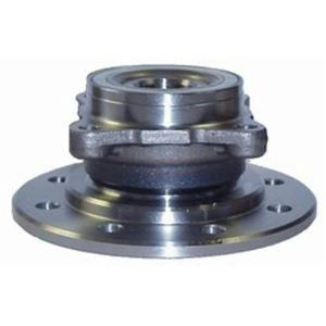 Fits 4x4 With SRW PTC PT515018 Wheel Bearing and Hub Assembly