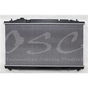 OSC 2919 Radiator