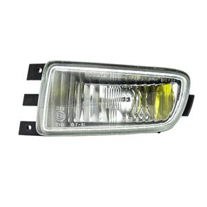 FOR 1998-2005 LEXUS GS300 LEFT DRIVERS CLEAR FOG LIGHT OEM
