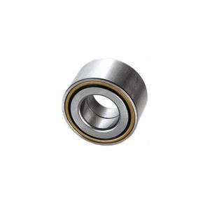 PTC PT516009 REAR Wheel Bearing 03-09 Sorento