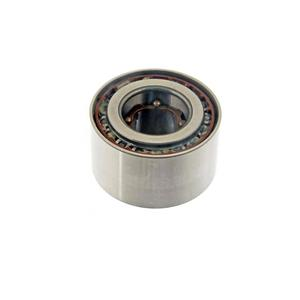 PTC PT516006 REAR Wheel Bearing With Limited Slip Differential Only