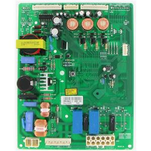 Refrigerator Control Board EBR41956418R EBR41956418 works for LG Various Model