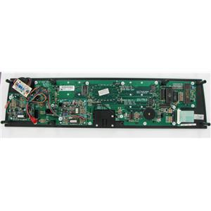Exercise Treadmill Console Board 161087R 161087works for Icon Various Model