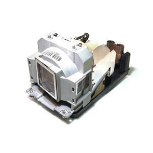 Toshiba Projector Lamp Part TLPLW13-ER TLP-LW13 Model Toshiba TDP TW350U