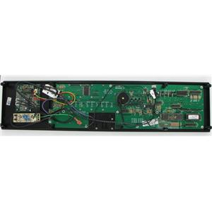 Exercise Treadmill Console Board Part 152552 works for Whirlpool Various Models