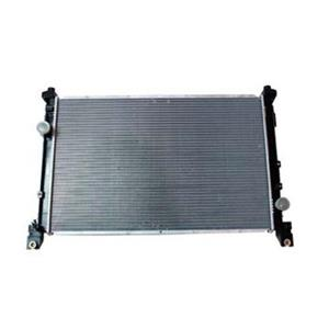 TYC 13178 Radiator Assembly 2007 2008 Pacifica 3.8L Only NEW