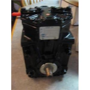 AC Compressor For AMC Chrysler Dodge Ford Jeep Plymouth Mercury Volvo R57057