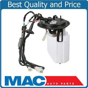 Fuel Pump Module Assembly US Motor Works USEP8393M fits 98-99 Kia Sephia 1.8L