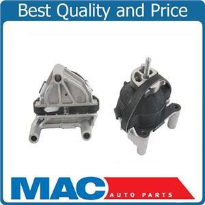 2002-2009 Saab 9-5 2.3 3.0 Rear Engine Motor Mount fits Manual Transmission only