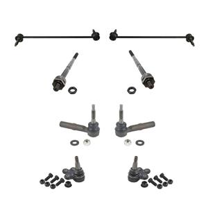Enclave 08-15 Traverse 09-15 Acadia 07-15 Ball Joints Sway