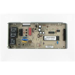 Dishwasher Control Board Part 8564547R works for Whirlpool Various Models