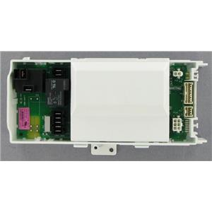 Whirlpool Dryer Control Board Part W10294316R W10294316 Model WED7300XW0