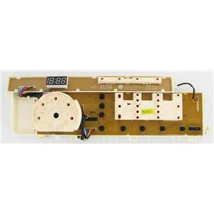 Laundry Washer Control Board Part 6871EC2041AR WORKS FOR LG Various Models