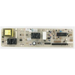 Frigidaire Dishwasher Control Board Part 154445803R 154445803 Model GLDB958AB2