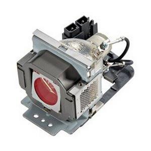 BenQ Projector Lamp Part 5J-J1Y01-001-ER 5J.J1Y01.001 Model SP SP830 SP SP831
