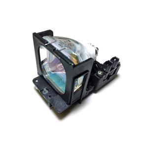 Toshiba Projector Lamp Part TLPL55-ER TLPL55 Model Toshiba TLP -250 TLP -250C