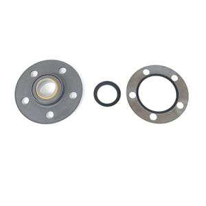 "Cummins L10 LT10E M11 After 1991 5 Hole 3.75"" Diameter Front Cover Gear Seal Kit"