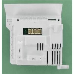 Whirlpool Washer Control Board Part W10525351R W10525351 Model MWFW8300SW01