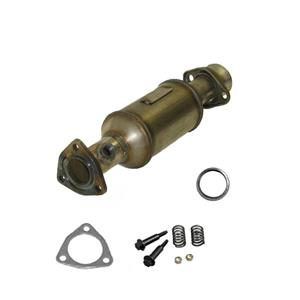 Fits Acura Integra 1996-2001 Catalytic Converter with Gaskets and Bolt Kit