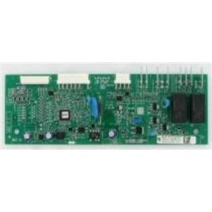 Dishwasher Control Board Part W10226297R works for Whirlpool Various Models