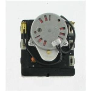 Frigidaire Dryer Timer Part 131717300R 131717300 Model 41790802990 41798862891
