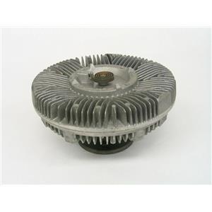 Heavy Duty US Motor Works 22605 Engine Cooling Fan Clutch REF# 2831 36711