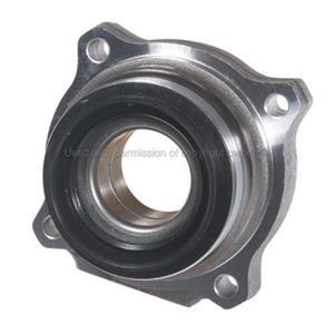 Wheel Bearing Rear Right FVP WH512295 fits P/S 05-14 Toyota Tacoma