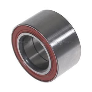 FVP WH510083 Wheel Bearing Fits for 98-03 ML320 Front or Rear