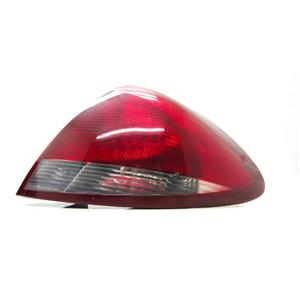 FOR 2004-2007 FORD TAURUS, RIGHT HAND PASSENGER SIDE TAIL LIGHT