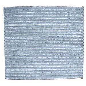 Improved Charcoal Cabin Air Filter Fresh Air AC Filter For 07-17 ES350 GX460