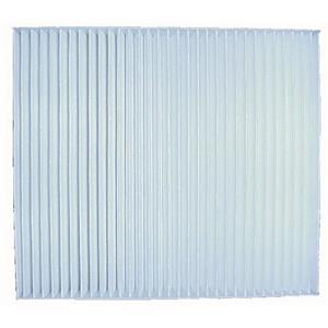 Cabin Air Filter Fresh Air AC Filter Fits SUBARU