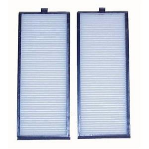 Cabin Air Filter Fresh Air AC Filter Fits HYUNDA