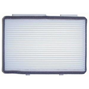 Cabin Air Filter Fresh Air AC Filter Fits Volkswagen