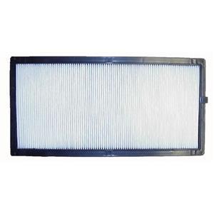 Cabin Air Filter Fresh Air AC Filter Fits BMW