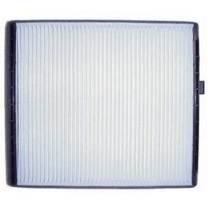 Cabin Air Filter PTC 3693 Fits For 04-11 Chevrolet Aveo