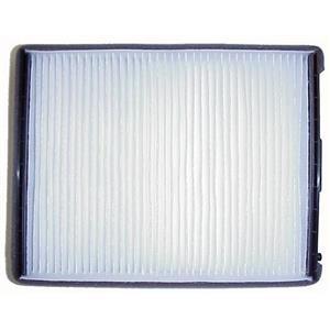 Cabin Air Filter Fresh Air AC Filter Fits Hyundai