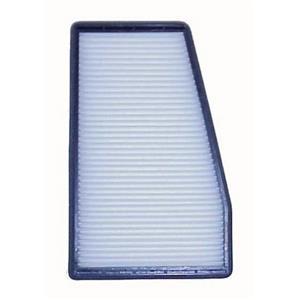 Cabin Air Filter Fresh Air AC Filter Fits Suzuki