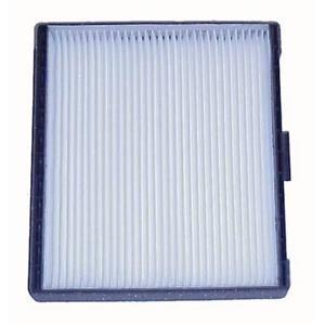 Cabin Air Filter Fresh Air AC Filter Fits kia