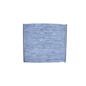 PTC 3055C Cabin Air Filter Improved Charcoal Filter REF# CF10157 87139-33010