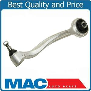 Front Lower Forward Strut Control Arm Right RH for Mercedes CL S Class