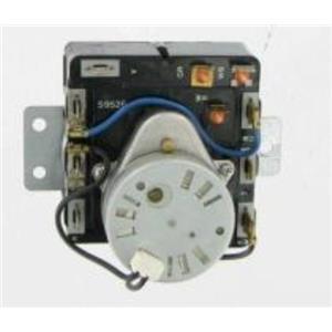 Whirlpool Dryer Timer Part 3398190R 3398190 Model Whirlpool 11096374200