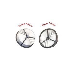 Brand new Air Filter 1-42333 Will fit Honda Isuzu & Toyota Ck Fitment