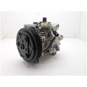AC Compressor Fits 2007 2008 2009 Suzuki SX4  (1 Year Warranty) R57471