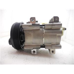 AC Compressor Fits 2003 2004 Ford Focus (1 year Warranty) R157138