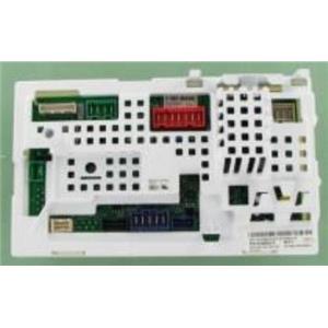 Whirlpool Washer Control Board Part W10393473R W10393473 Model 11021202010