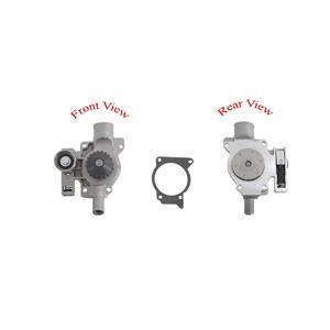 US Motor Works US4069 Engine Water Pump